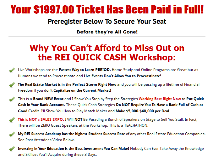 Zack-Childress-Life-Changing-Prizes-You-Could-Win-At-REI-Quick-Cash-Workshop-screenshot