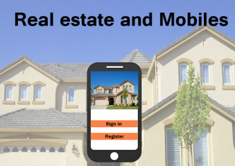 Zack Childress Real Estate and Mobiles