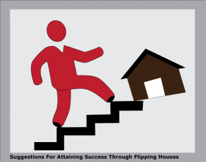 Zack Childress Real Estate Suggestions for Attaining Success Through Flipping Houses