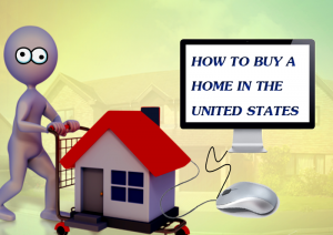 Zack Childress on How to Buy a Home in the United States