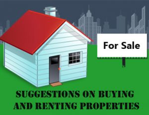 Zack-Childress-suggestions-buying-renting-properties