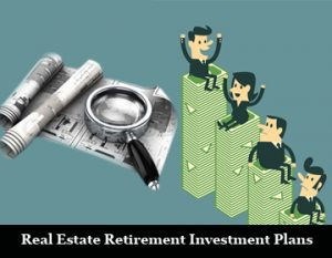 zack childress real estate retirement investment plans part-02