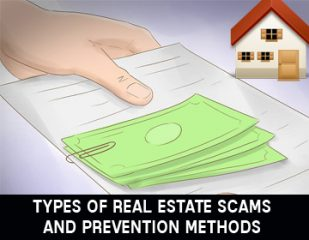 zack childress types of real estate scams and prevention methods –part 03